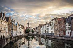 Brugge .
