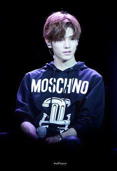 Fans-are-ready-for-NCT-Taeyong-to-debut-10.jpg (1100×1600)
