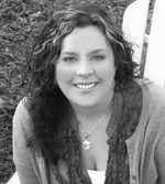 Nicole Heady (PTI)