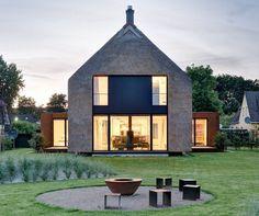 Modern Barn House modern barn house plans - google search   barn house   pinterest