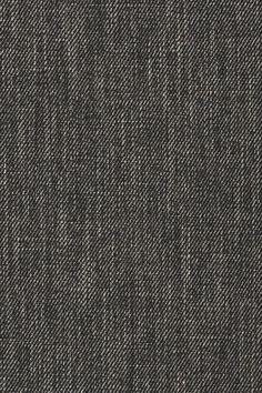 Brooklyn Shadow (12217-107) – James Dunlop Textiles | Upholstery, Drapery & Wallpaper fabrics