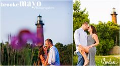 corolla wedding, Corolla, Outer Banks Wedding, OBX wedding, Outer Banks, Whalehead Club, engagement session, esesh, engagement, OBX, Currituck Club, golf course wedding, Candace Owens, Brooke Mayo Photographers, www.brookemayo.com