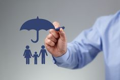 Sometimes life insurance is more than just a policy - http://insuranceallabout.com/sometimes-life-insurance-just-policy/