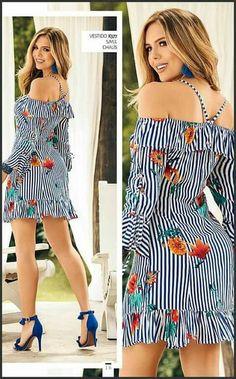Salvabrani - artofit style ideas dresses, fashion outfits и Simple Dresses, Cute Dresses, Casual Dresses, Short Dresses, Chic Outfits, Summer Outfits, Fashion Outfits, Summer Dresses, Fashion Trends