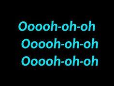 ▶ Blake Shelton - Footloose letra lyrics - YouTube
