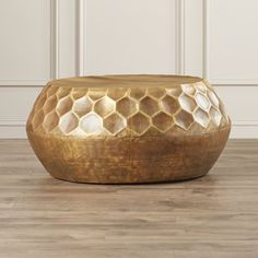 Look what I found on Wayfair! Cool Coffee Tables, Modern Coffee Tables, Living Room Modern, Living Room Decor, Family Room Furniture, Furniture Ideas, Furniture Design, Swing Design, Tufted Headboards