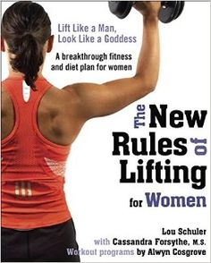 lose fat with weight training for women. http://howtoreducearmfatinfo.com/gowomen/liftingforwomen.php