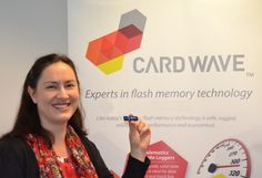 Cardwave launches online shop.  Get 5% off all orders with code 5CWAVE at www.cardwaveshop.com http://www.cardwaveservices.com/2014/11/cardwave-launches-online-shop/