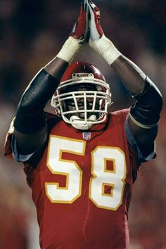 Legends Never Die Derrick Thomas Alabama Framed Photo Collage 11 x 14-Inch