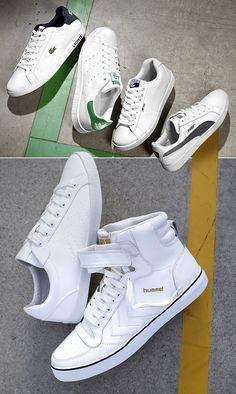 Die 123 besten Bilder von Sneaker   OTTO   Leather, Nice asses und ... 14d38b1b7b