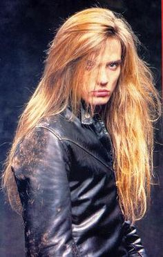 Listen to music from Sebastian Bach like By Your Side, Hell Inside My Head & more. Find the latest tracks, albums, and images from Sebastian Bach. Sebastian Bach, Hard Rock, Heavy Metal, Beautiful Men, Beautiful People, Hello Gorgeous, Gorgeous Hair, 80s Hair Bands, Idol