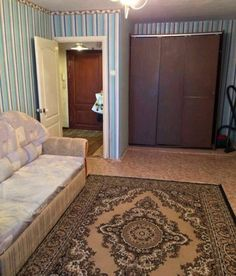 Объявление №23435140 - аренда двухкомнатной квартиры в Перми, в Свердловском районе, улица Чкалова 54 - N1.RU Пермь
