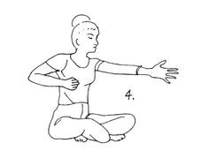 Kundalini Yoga for the lymph system