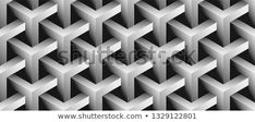 Find Geometric Background Abstract Wallpaper Pattern stock images in HD and millions of other royalty-free stock photos, illustrations and vectors in the Shutterstock collection. Geometric 3d, 3d Background, Pattern Illustration, Pattern Wallpaper, New Pictures, Royalty Free Photos, Create Yourself, Patterns, Abstract