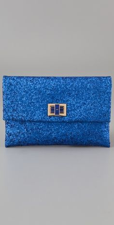 Bridal and bridesmaid clutches  ~Clutch Me Tight~