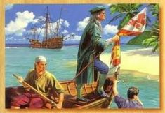 On October Christopher Columbus landed on what is now the island of Cuba and claimed it for the Kingdom of Spain. Cuba remained a colony of Spain until the Cuban-Spanish–American War of after which it came briefly under the administration o Jamaica History, Cuba History, Vinales, Varadero, Jamaican Traditions, Cuba Honeymoon, Cuban Spanish, Vintage Cuba, Cayo Coco