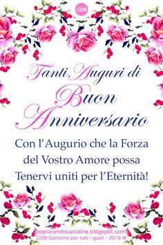 Anniversario Matrimonio Mamma E Papa.65 Fantastiche Immagini Su Anniversario Nel 2020 Anniversario