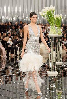 17SHC63.jpg.fashionImg.look-sheet.hi.jpg (509×750)