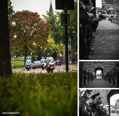 Trouwdag in Beeld   Trouwreportage Eindhoven Strijp-S en Helmond   Ruben and Mandy   http://www.trouwdaginbeeld.nl