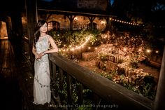 Wedding Photography at V.Sattui in St. Helena, CA | Christophe Genty Photography #weddingphotography #bride #vsattui i
