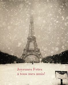 A Joyous Christmas to all my friends!!!