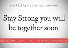 Image result for quotes long distance relationship