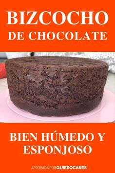 Sin Gluten, Love Food, Mousse, Deserts, Dessert Recipes, Pudding, Cooking Recipes, Cupcakes, Cookies