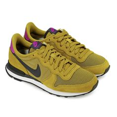 Dernières Tendances Nike Internationalist Femme Chaussures Français  Offre6OOI102208 0b13fd47d