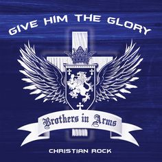 Official Website for Brothers In Arms
