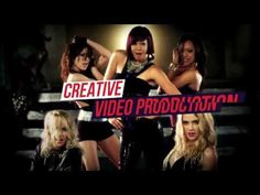 Colorful Promo Video (Videohive After Effects Templates)