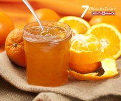 Jueves+-+Dulce+de+naranja+puertorriqueño+-+7+días+de+Sabor+con+ECONO