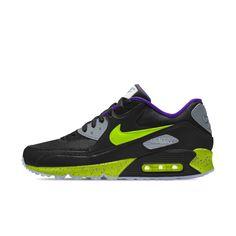 Shop Latest Cheap Nike Shoes For Women & Men @ Roarkcollective nike air max 90 - Air Max Sneakers, Sneakers Mode, Sneakers Fashion, Men Sneakers, Nike Air Max 90s, Nike Shox Shoes, Jordan Shoes For Women, Converse, Cute Nikes