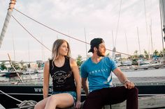 Ungalli Clothing Co. Summer Loving, Clothing Co, Seasons, People, Life, Clothes, Style, Outfits, Swag