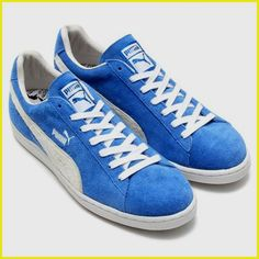 2c5063580e8 Choosing A New Pair Of Sneakers. Searching for more info on sneakers  Then  simply