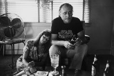 28 Thought-Provoking Photo Quotes By Charles Bukowski Charles Bukowski Citations, Henry Charles Bukowski, Charles Bukowski Quotes, Story Writer, American Poets, Hate People, Photo Quotes, Thought Provoking, Akita