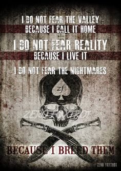 Warrior Poster Army Quotes, Biker Quotes, Wolf Quotes, Wisdom Quotes, Soldier Quotes, Badass Quotes, Funny Quotes, Reaper Quotes, Bushido