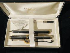 Gramophone Record, Zagreb Croatia, Mechanical Pencils, Mechanical Pencil