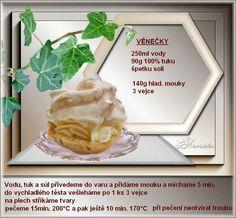 Minis, Ice Cream, Facebook, Sherbet Ice Cream, Miniatures, Gelato