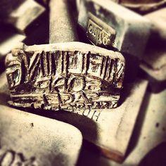 28 novembre 2012 Gori 1919, iPhone Instagram Backstage Briefing. Art Director: Lapo Secciani Photographer: Lapo Secciani