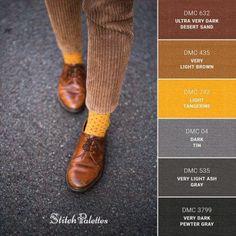 Grey Palette, Colour Pallete, Colour Schemes, Color Combos, Color Trends, Color Palettes, Grey Hallway, Pewter Grey, Color Psychology
