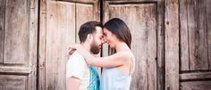 Ya podéis ver el preboda de Raquel y Sergio en nuestra web: www.lacabinaroja.com #lacabinaroja #fotografosbodaasturias #bodasasturias #prebodasasturias