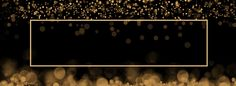 Full Light Effect Grain Black Gold Banner Background banner backgrounds design Full Light Effect Grain Black Gold Banner Background Royal Background, Banner Background Images, Glitter Background, Background Templates, Textured Background, Halo Backgrounds, Youtube Banner Backgrounds, Youtube Banners, Colorful Backgrounds