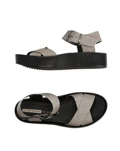 differently 91848 0e8c1 Chiarini Bologna Women Sandals on YOOX. The best online selection of Sandals  Chiarini Bologna. YOOX exclusive items of Italian and international  designers ...