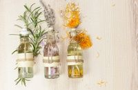 Perfumy. Jak zrobić własne, naturalne perfumy? Łatwy przepis