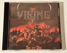 Viking-Do-or-Die-CD-2011-Metal-Blade-Records