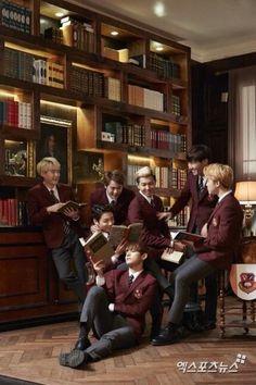 BTS for new SK telecom commercial Look at yoongi. Sk Telecom, Namjoon, Seokjin, Got7, Billboard Music Awards, Foto Bts, Bts Bangtan Boy, Jimin Jungkook, Bts Taehyung