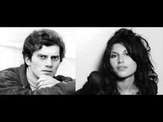Ciao amore ciao - Giusy Ferreri  e  Luigi Tenco - https://www.youtube.com/watch?v=BAIqxDynIRQ