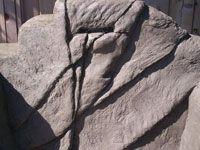 Artificial Rock - How To Make Fake Rocks