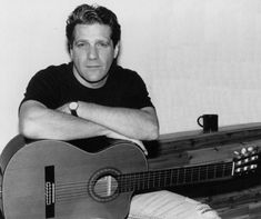 Frey Fever : The Glenn Frey Photo Thread (Apr 2014 - June 2016) - Page 25 - The Border: An Eagles Message Board