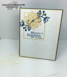 Stamps-N-Lingers.  Flourishing Phrases, Flourish Thinlits. https://stampsnlingers.com/2016/07/09/stampin-up-flourishing-phrases-brighten-the-world-and-a-blog-candy-winner/